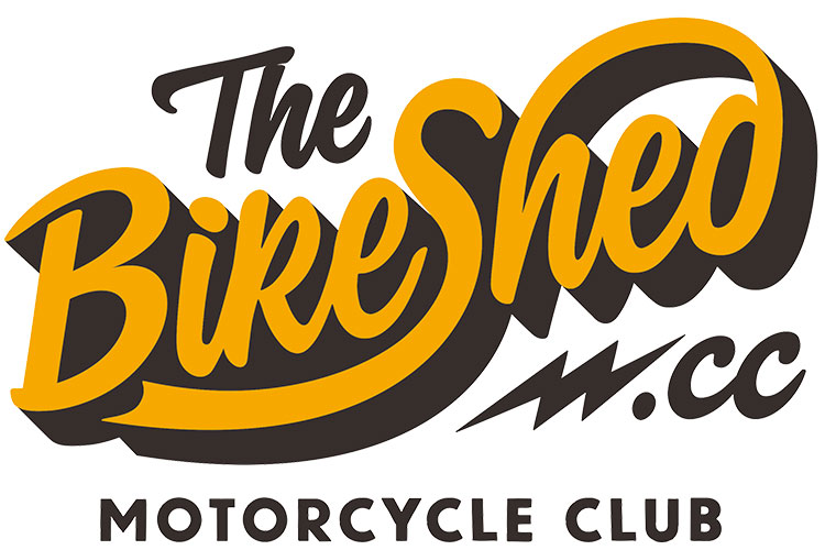 The Bike Shed review of Torotrail off-road tours