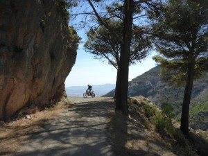 Incredible Trail Riding in Spain with ToroTrail