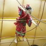torquay-museum (1)