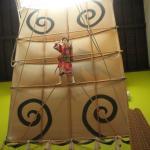 torquay-museum (2)