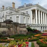 oldway-mansion (3)