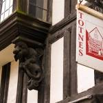 south-hams-totnes-museum-museums-galleries-2639-large