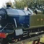 b2ap3_thumbnail_9-mr-chalks-gwr-locomotive-265