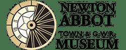 newton-museum-logo-fw