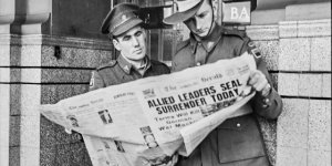 ve-day-news