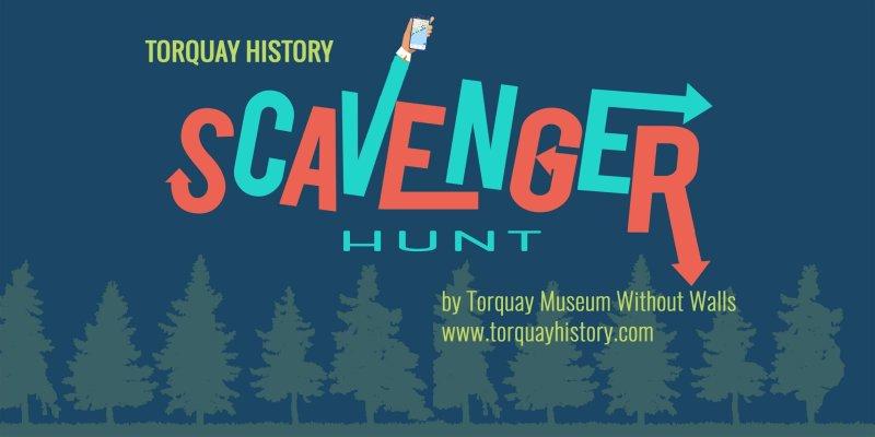 Scavenger-Hunt-web