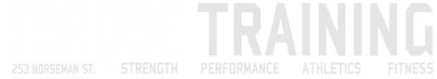 torquetraininglogo