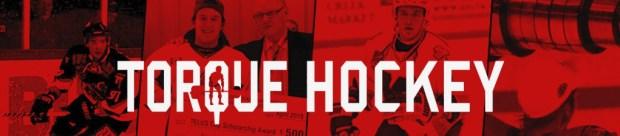 hockey-header