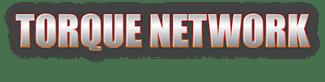 Torque Network