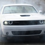 2020 Dodge Challenger All 19 Option Packages Detailed Torque News