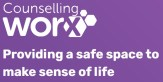 CoachingWorx - CounsellingWorx