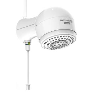 Enerbras Enertronic electric Instant Shower head