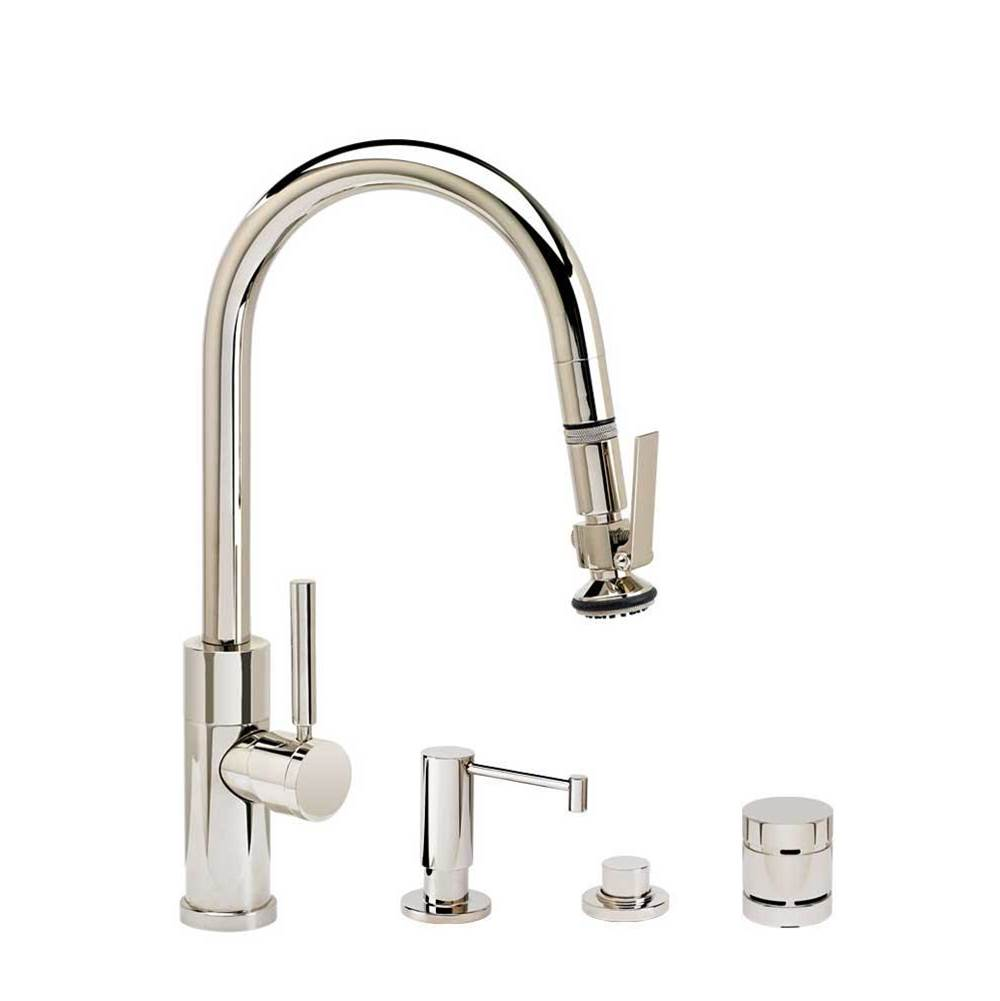 kitchen faucets torrco design center