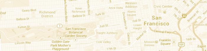 San-Francisco-Locations