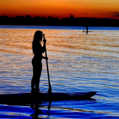Stand-Up-Paddle-no-Rio-Tocantins