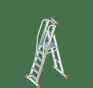 Venta de escaleras