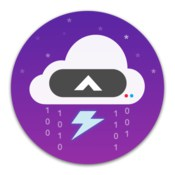 CARROT Weather Talking Forecast Robot