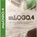 mLOGO 4