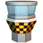 Tower for Mac