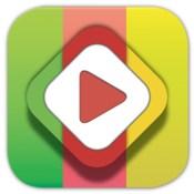 TubeG for YouTube