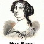 Hex Rays IDA Pro FULL PACK