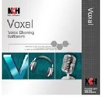 nch_voxal