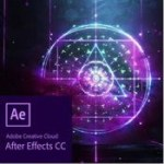 Adobe After Effects CC 2018.0.1 15