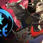 Pyre mac games