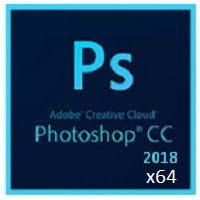 photoshop for mac free download full version cs6 torrent