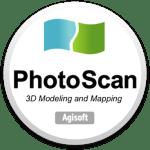 PhotoScan Professional