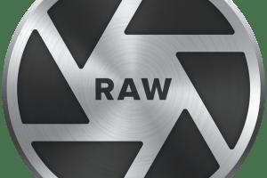 ON1 Photo RAW 2018