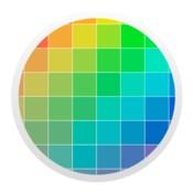 Colorwell 6 icon