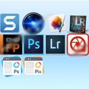 Mac os latest utilities 20 feb 2018 graphics icon
