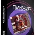 Pixel Film Studios – TransRing