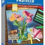 JixiPix Pastello Pro