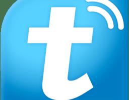 Wondershare_MobileTrans