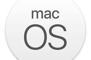macOS_Mojave