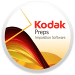 Kodak Preps 8.3.0 build 175