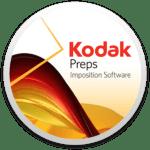 Kodak Preps 8.3.0 build 175