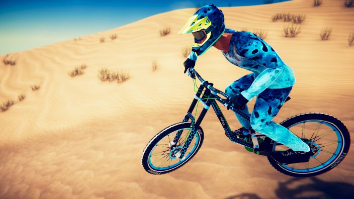 648 ss cb09687931b1498f1d3be2dd1fa530e1ca948d75.1920x1080 704x396 Descenders The Replay Mode Bisiklet Sürme Oyunu İndir