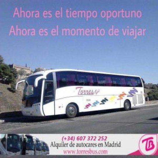 transfer de autobuze