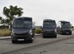 мікроавтобуси мікроавтобуси мікроавтобуси в аренду в мадриді для людей для весільних заходів
