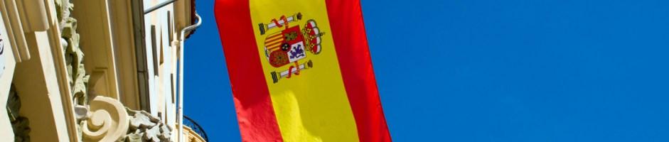 ¿Vienes a Madrid? Top 10 de los lugares que debes conocer durante tu estancia