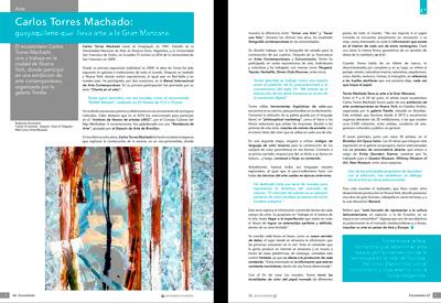 Carlos-Torres-Machado,-Encontexto-Magazine,-August-2017