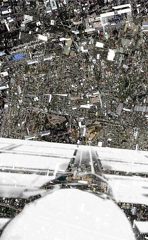 Carlos-Torres-Machado-Mixing-Cities-Series-Art-Gallery-Photo-7.jpg