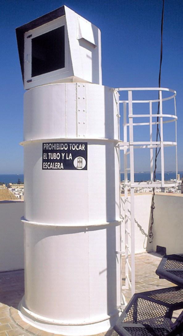 funcionamiento-torre-tavira-cadiz-02