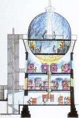 historia-camara-oscura-torre-tavira-cadiz-01
