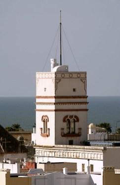 historia-torre-tavira-cadiz-01