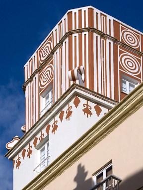 historia-torre-tavira-cadiz-06