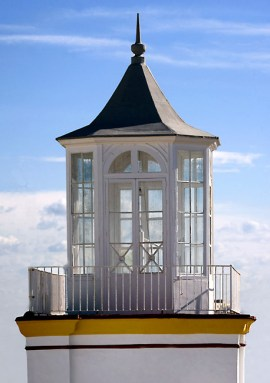 historia-torre-tavira-cadiz-07